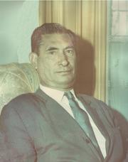 Juan Luna Cardenas 2